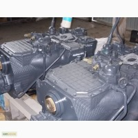 КПП Трактора Т-150 (обменный фонд) 151.37.001-8Р
