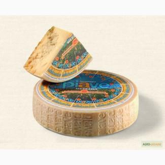 Итальянский сыр Piave