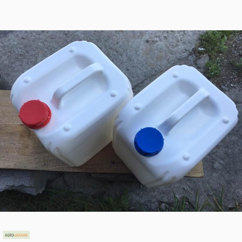 магазинов купить пластиковые канистры от производителя оптом автомобилей