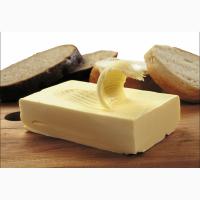 Продам Масло сливочное ГОСТ