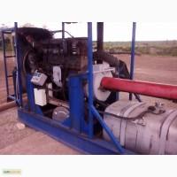 Насосы (насосные станции) для перекачки воды