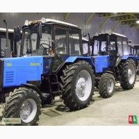 Продам трактор МТЗ Беларус 920