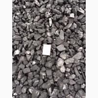 Уголь Антрацит, ДГ в Измаиле