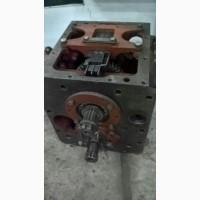 Коробка передачи МТЗ (цена как указана в обьявлении)
