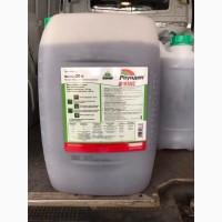 Раундап макс 20 л гербицид (Monsanto)
