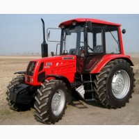Трактор МТЗ 952 Беларус 2014р