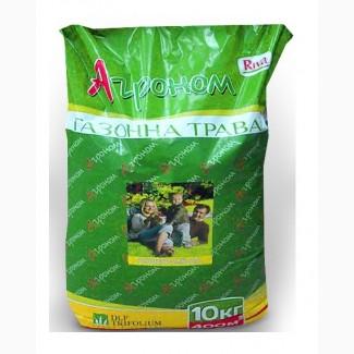 Газонна трава насіння газонних трав Агроном універсальна