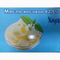 ООО Харьковский молочный завод