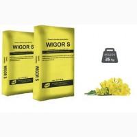 WigorS Для рослин з підвищеною потребою сірки
