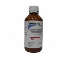 Runner 240 SC (Раннер) 1л – инсектицид кишечного действия для борьбы с гусеницами