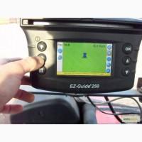 Куплю б/у или не рабочую навигацию(агро курсоуказатель) GPS Leica mojoMINI и Trimble 250
