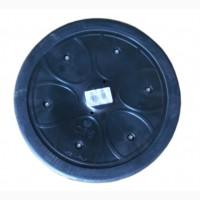 KM410213 Прикочуюче колесо Bednar Omega