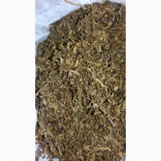 Табак прилуки, бонд, колумбія від 300 гр.кг