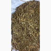 Табак прилуки, бонд від 250 гр.кг