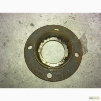 Корпус уплотнения каретки дт-75 (54.31.022)
