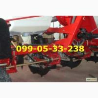 Сеялка УПС 8 аналог СУПН гарантия от производителя