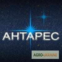 ЧФ Антарес. Закупаем зерновые на экспорт и переработку