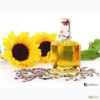 Дорого куплю отработанное растительное масло