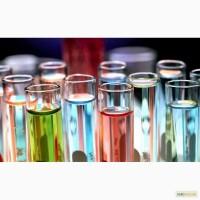 Реализуем изобутанол (изобутиловый спирт)