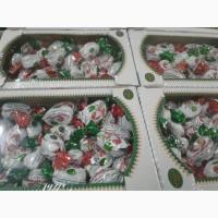 Сухофрукты в шоколаде, Халва. Шоколадные конфеты. Турецкая халва