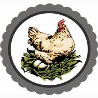 Прдаємо яйце куряче категорії