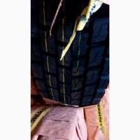 Шина Roadwing 295/80R22.5-18PR WS816