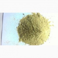 Шрот соевый протеин 47% цена 9400