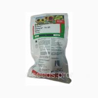 Гербицид Сальса 0, 6 кг