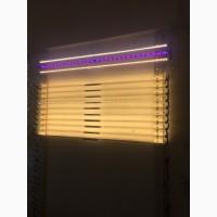Світлодіодна лампа 1200мм