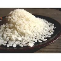 Продам рис круглый