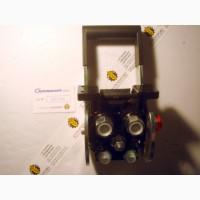 Мультисцепление Geringhoff 550166 (550446)