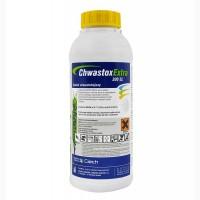 Chwastox Extra 300 SL (Хвастокс Экстра ) 1л - гербицид для борьбы с сорняками (Польша)