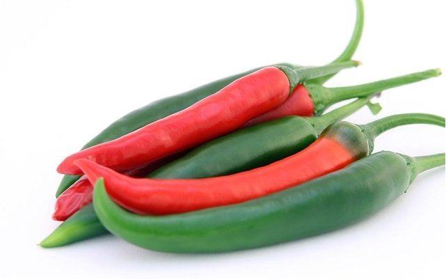 Продам Перец Чили!!! Урожай 2019!!!Высокое качество!!!Испания, Киев