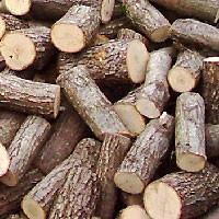 Продам дрова (Дуб)