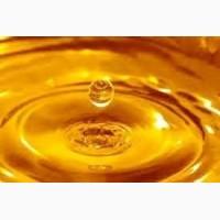 Соєва олія ISCC, Soybean Oil ISCC, Olej sojowy