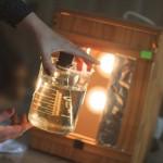 Рапсовое масло техническое