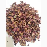 Продам роза чайная (бутон)