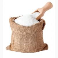 Продам сахар оптовая цена 360$ (CIF)