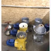 Ремонт молочного оборудования