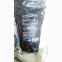Кофе растворимый, натуральный по доступным ценам