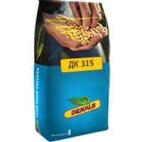 Семена кукурузы ДК 315
