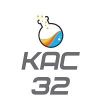 КАС 32, Черкассы