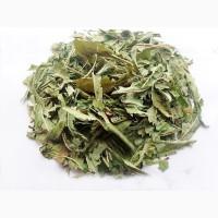 Иван-чай (кипрей) зеленый (лист) 1кг