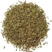 Чабрец (тимьян) (трава) 1 кг
