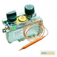 Газовый клапан (автоматика) HONEYWELL V5474G 1012В
