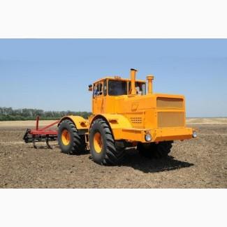 Аренда трактора: Услуги: Дискование; Пахота; Дисковка; Вспашка