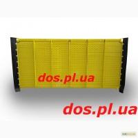 Удлинитель Дон-1500 Б 10Б.01.06.050