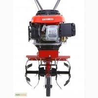 Мотокультиватор Вейма Weima WM400A (5 л.с.) Ширина обработки 400 мм Доставка Без Предоплат