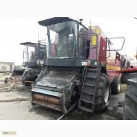 Продам КЗС-1218-29 Палессе GS12 Распродажа, цена снижена на 20%