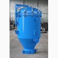 Фильтр очистки масла ВНП-6
